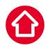 Real Estate & Property For Salein Broken Hill, NSW 2880 (Page 1) - realestate.com.au